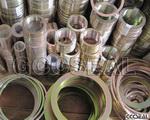 碳钢内外环