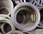 碳钢齿形环